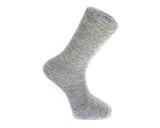 Alpaca Outdoor Socks