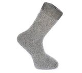 Alpaca Trailblazer Sock