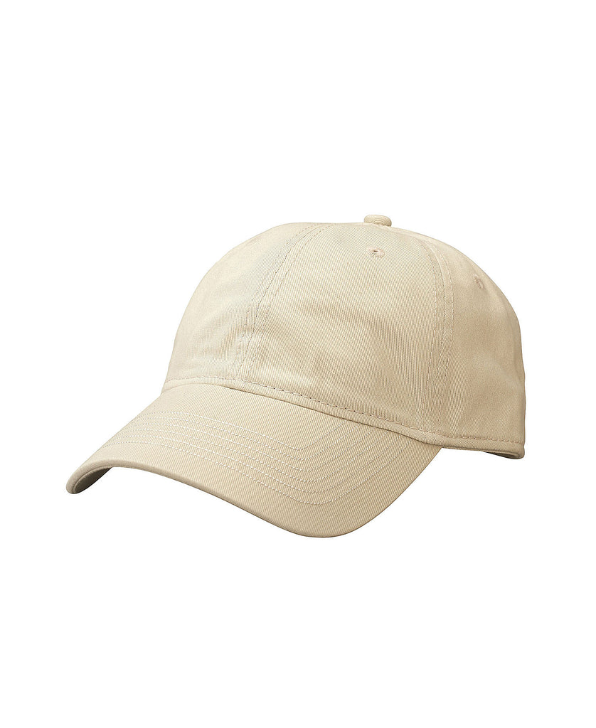 Ouray Epic Washed Twill Cap 51000