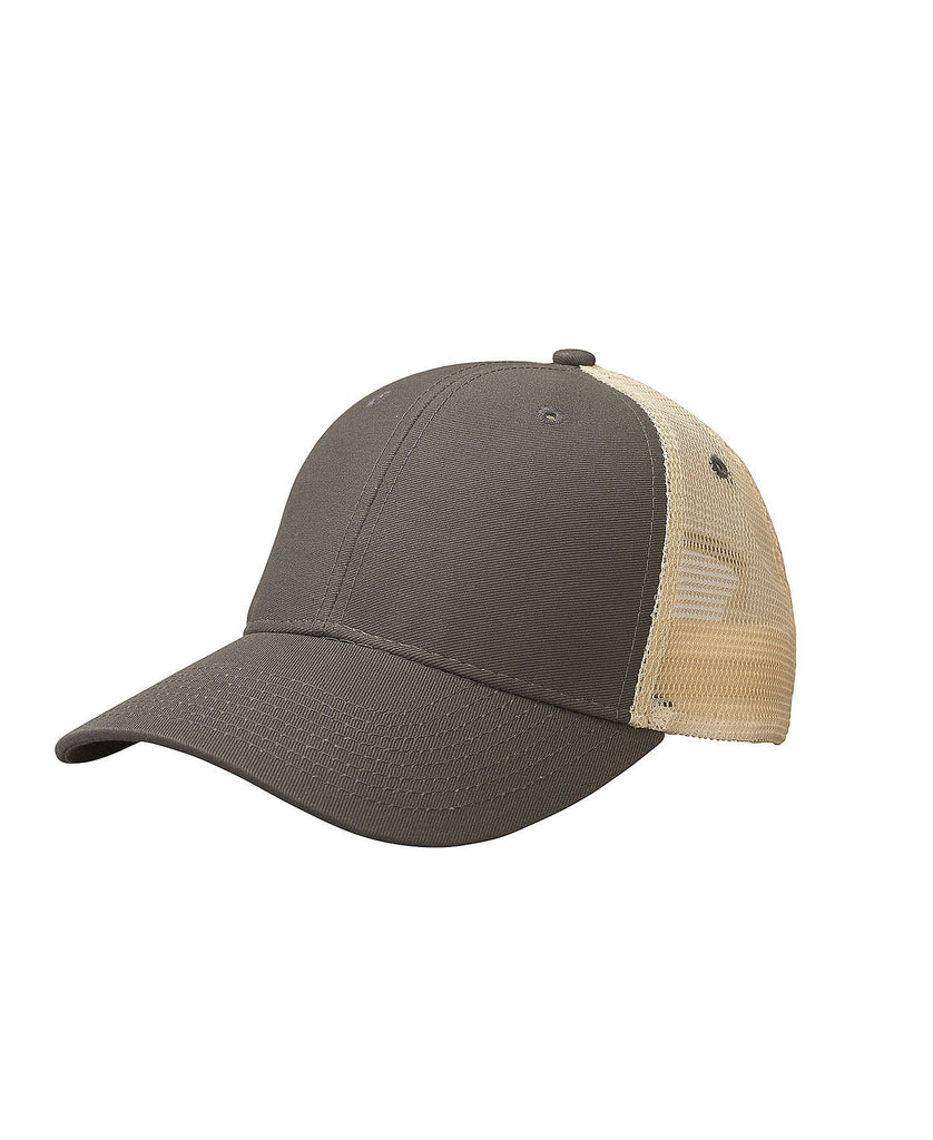 Ouray Soft Sideline Cap 51072