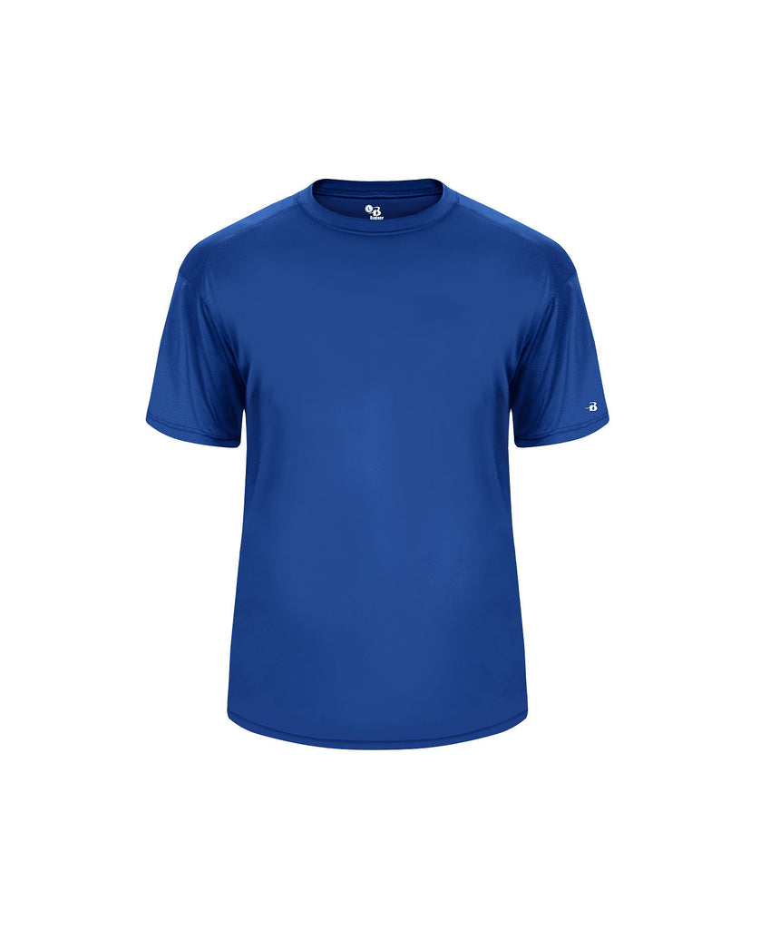 Badger Adult Ultimate Softlock Tee BG4020 - guyos apparel.com