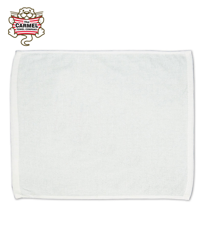 Carmel Towels Large Rally Towel C1518 - guyos apparel.com