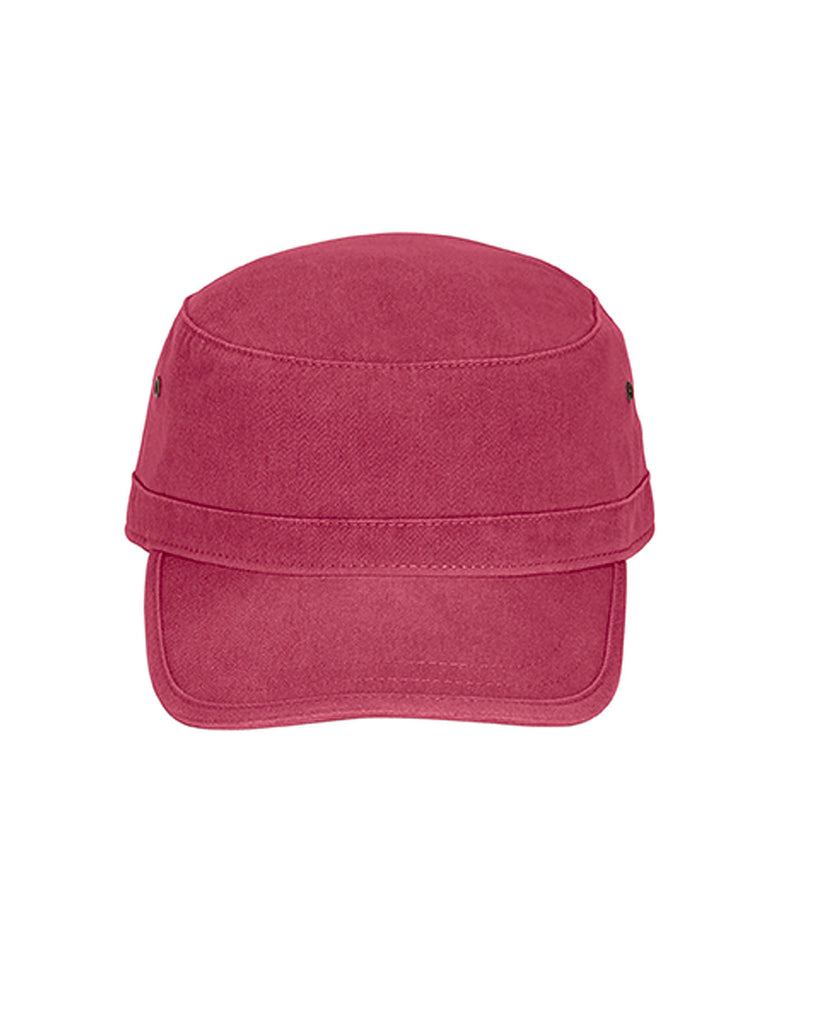 Comfort Colors Cafe Cap CC0106 - guyos apparel.com