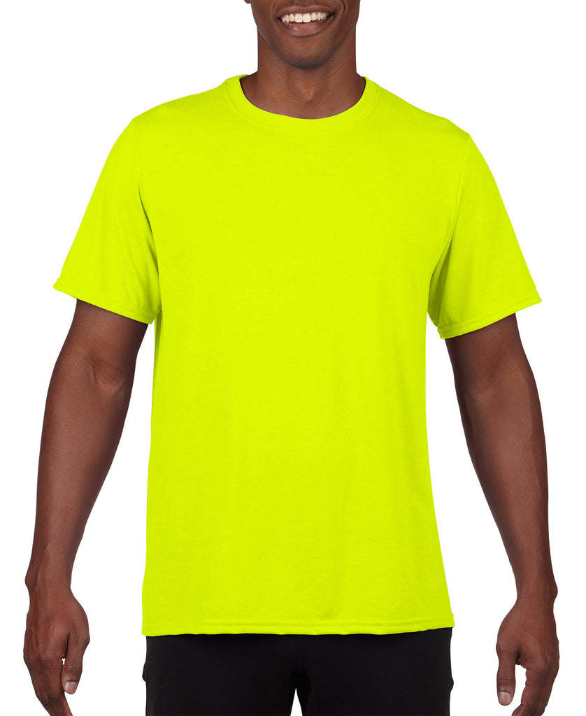 Gildan Performance Adult T-Shirt G42000 - guyos apparel.com