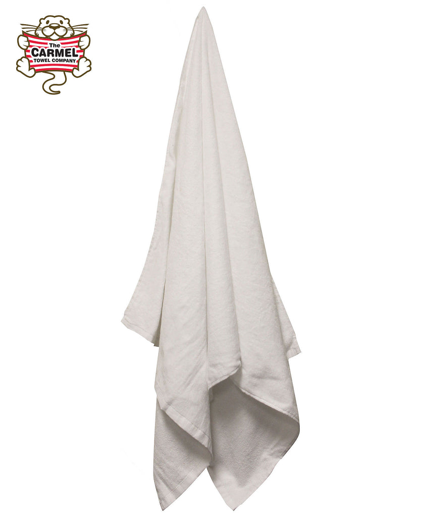 Carmel Towels OPP Beach Towel LB2858 - guyos apparel.com