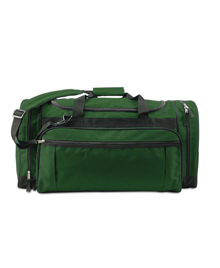 Liberty Bags Exployer Large Duffle LB3906 - guyos apparel.com