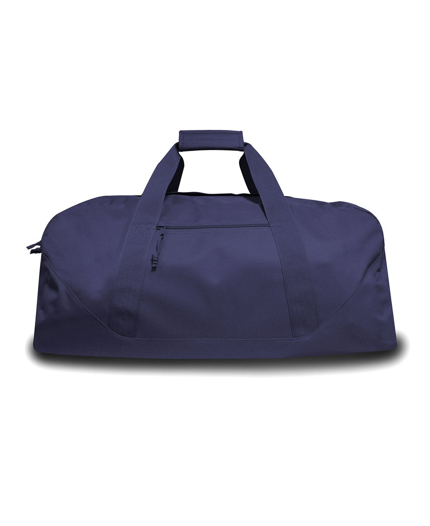 Liberty Bags XL Dome Duffle 27 Inches LB8823 - guyos apparel.com