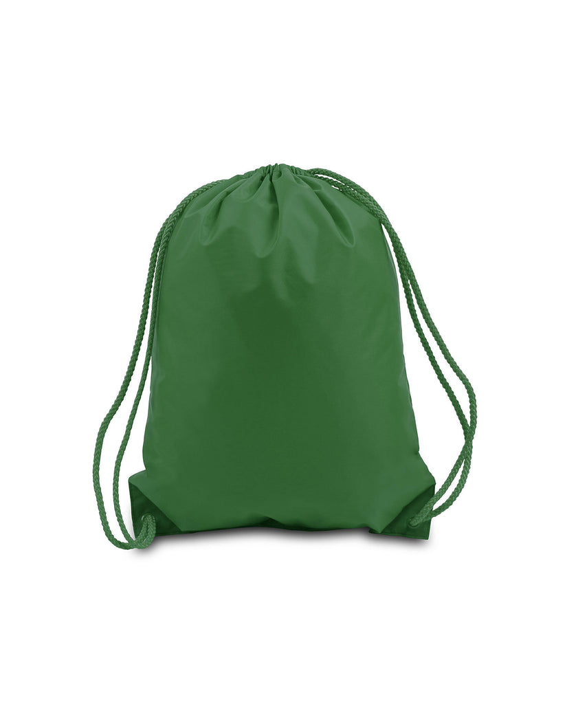 Liberty Bags Boston Drawstring Backpack LB8881 - guyos apparel.com