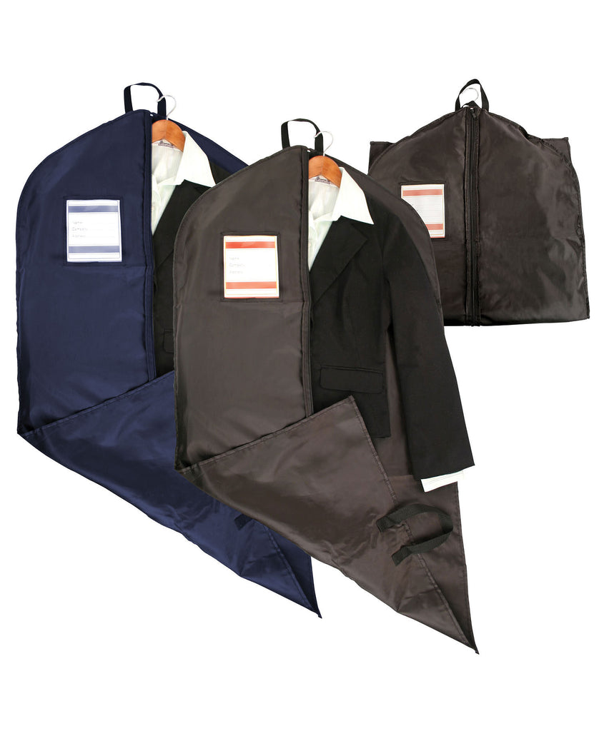 Liberty Bags Garment Bag LB9009 - guyos apparel.com