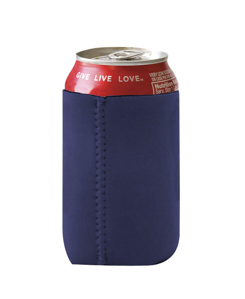 Liberty Bags Neoprene Can Holder LBFT007 - guyos apparel.com