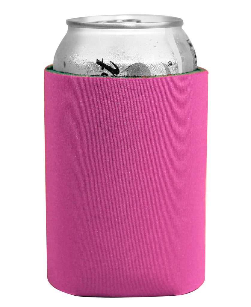 Liberty Bags Insulated Beverage Holder LBFT01 - guyos apparel.com