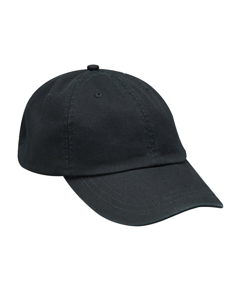 Adams Optimum II True Color Cap LP104 - guyos apparel.com