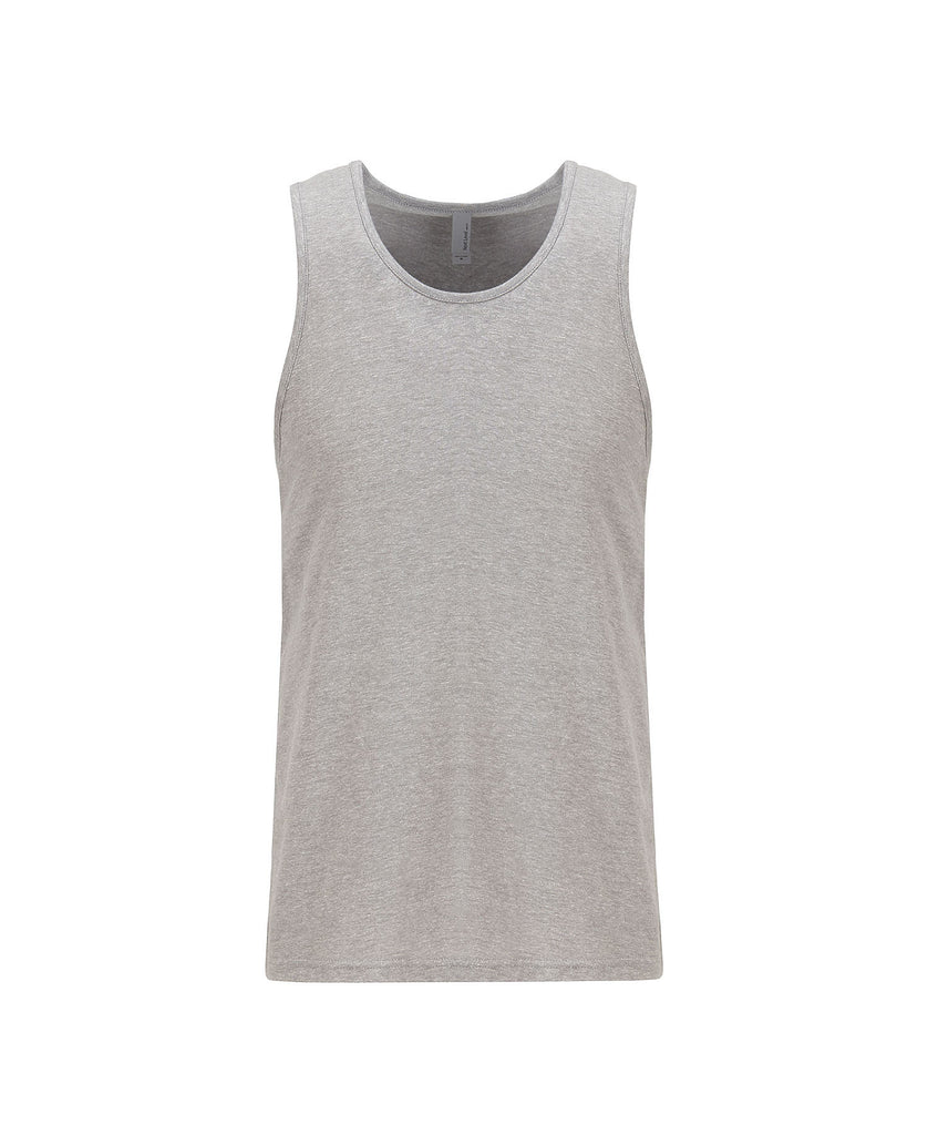 Next Level Men's CVC Tank NL6233 - guyos apparel.com