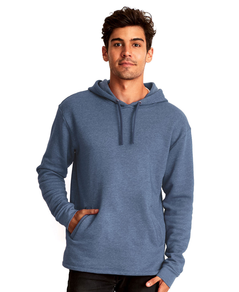 Next Level Unisex PCH Pullover Hoody NL9300 - guyos apparel.com