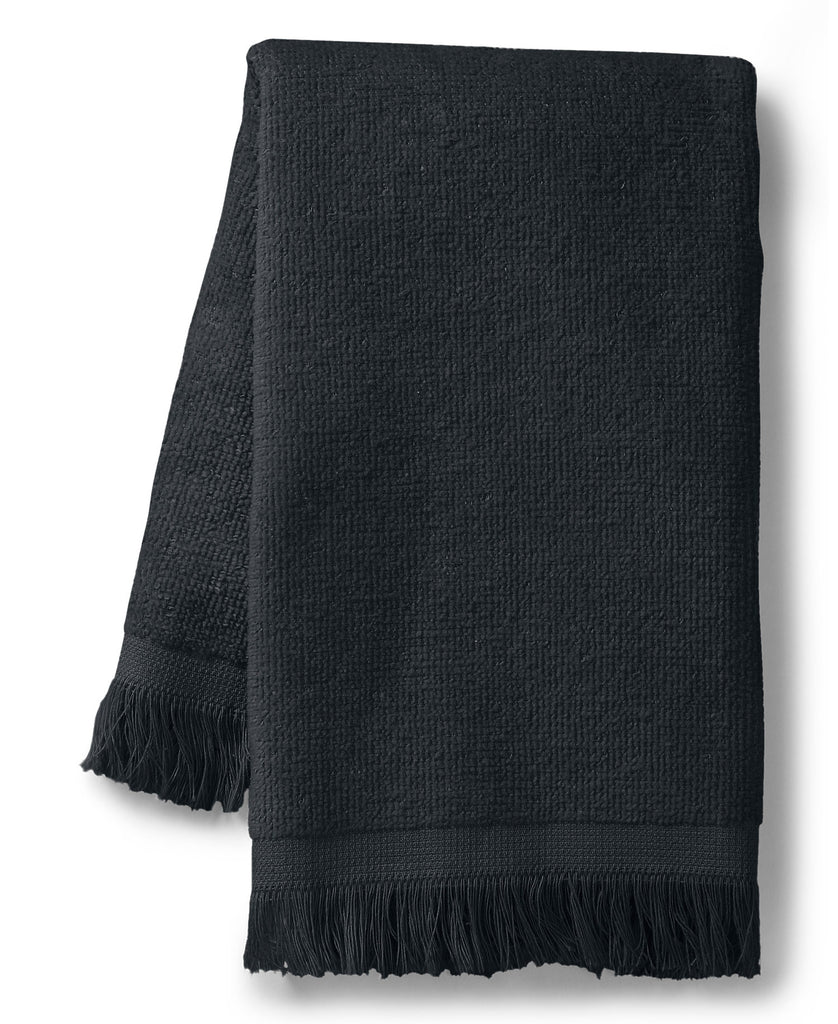 Gildan Towels Plus Fringed Spirit Towel T101 - guyos apparel.com