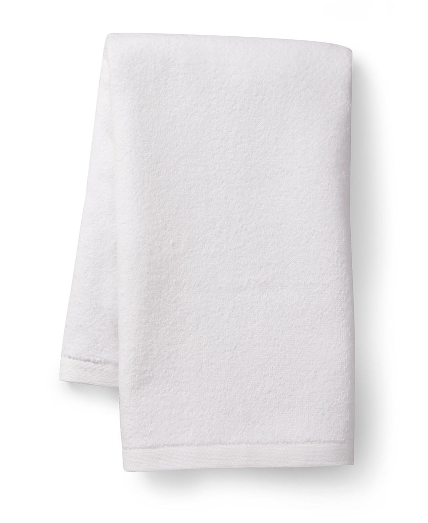 Gildan Towels Plus Deluxe Hemmed Hand Towel T680 - guyos apparel.com