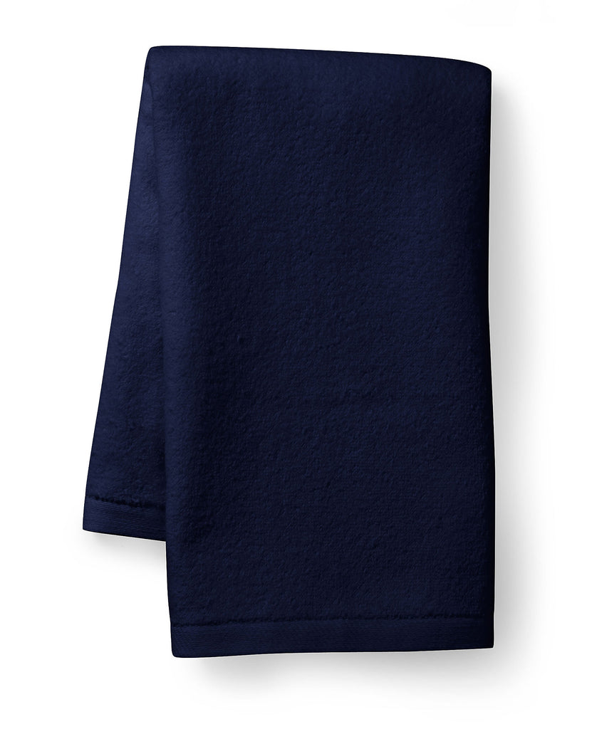 Gildan Towels Plus Fringed Hand Towel T640 - guyos apparel.com