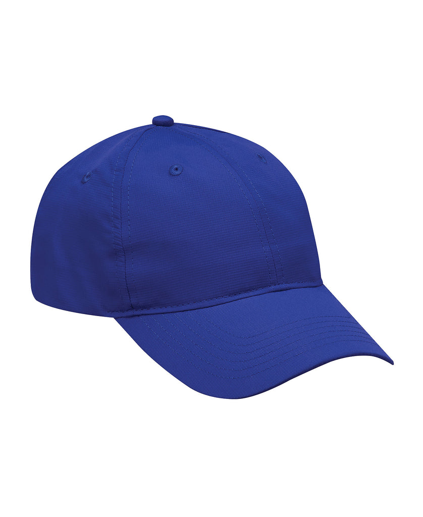 Adams Triumph Performance Cap TH101 - guyos apparel.com