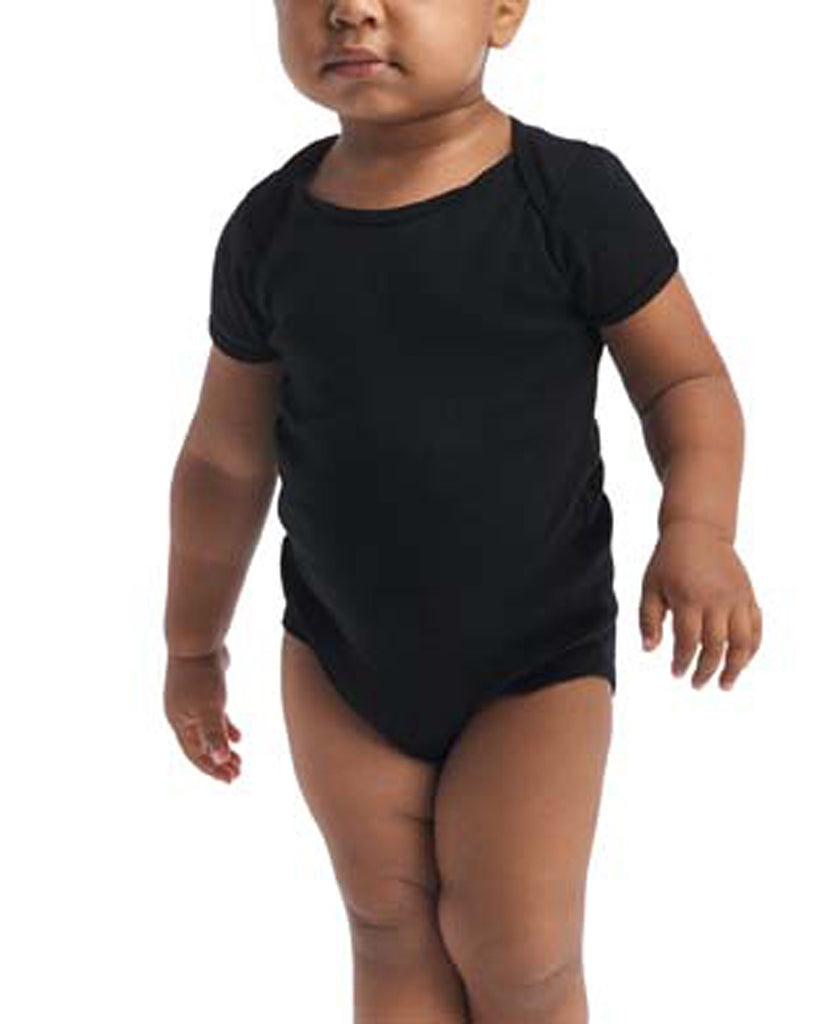 Gildan Softstyle Infant One Piece G64ZEE - guyos apparel.com
