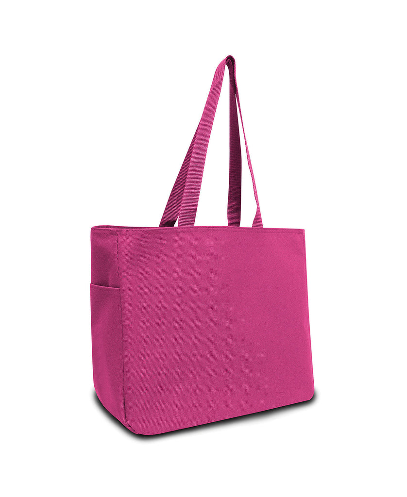 Liberty Bags Must Have Tote LB8815 - guyos apparel.com