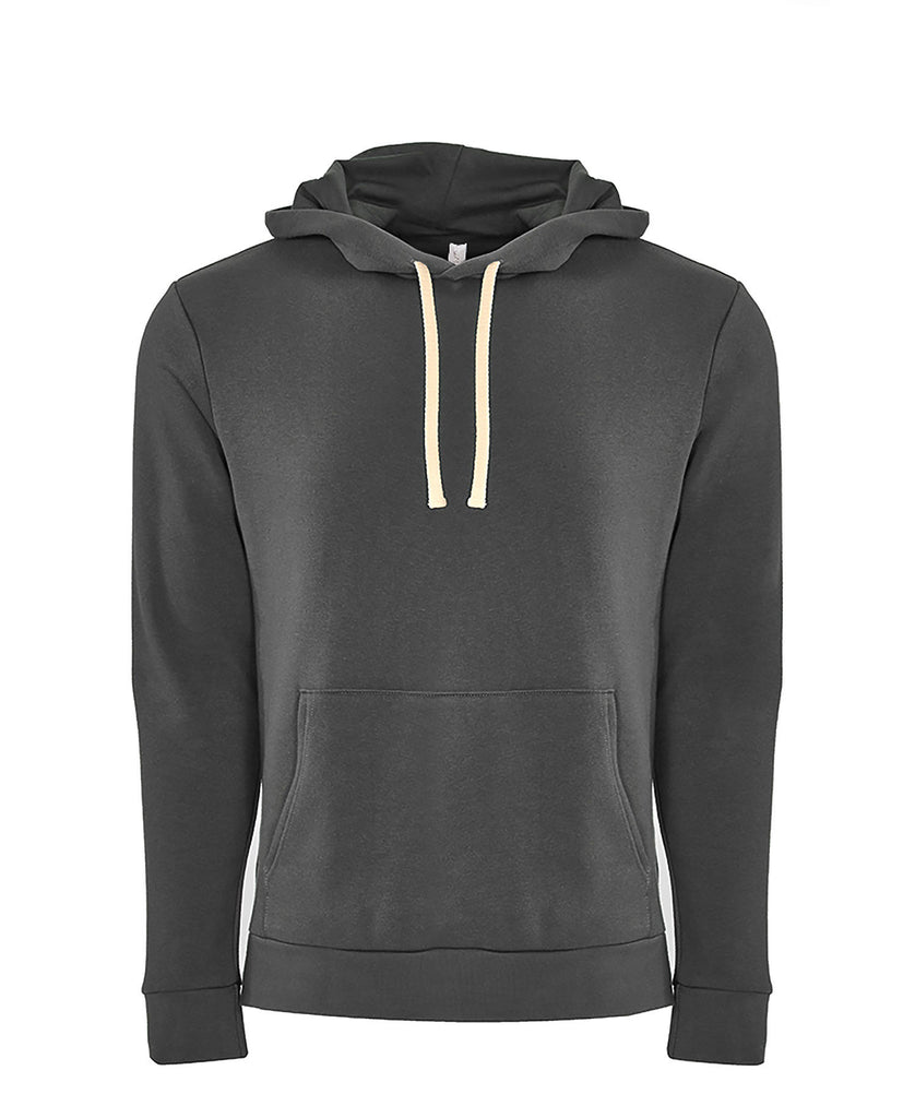Next Level Unisex Fleece Pullover Hoody NL9303 - guyos apparel.com