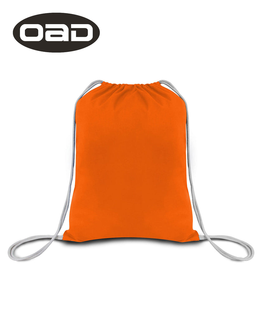 OAD Economical Sport Pack OAD101
