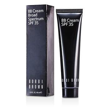 Bobbi Brown BB Cream Broad Spectrum SPF 35  RICH  1.35 oz