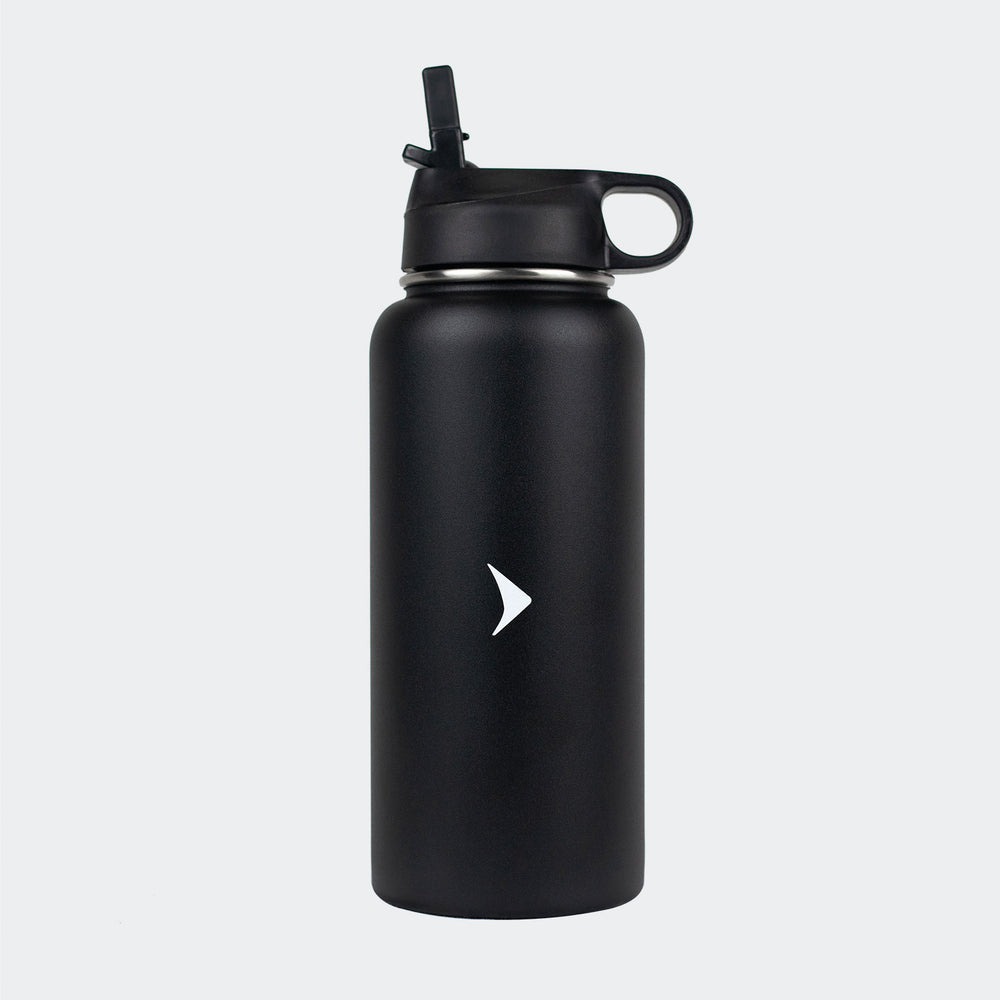 Vali | Nista Vacuum Insulated Stainless Steel Water Sports Bottle