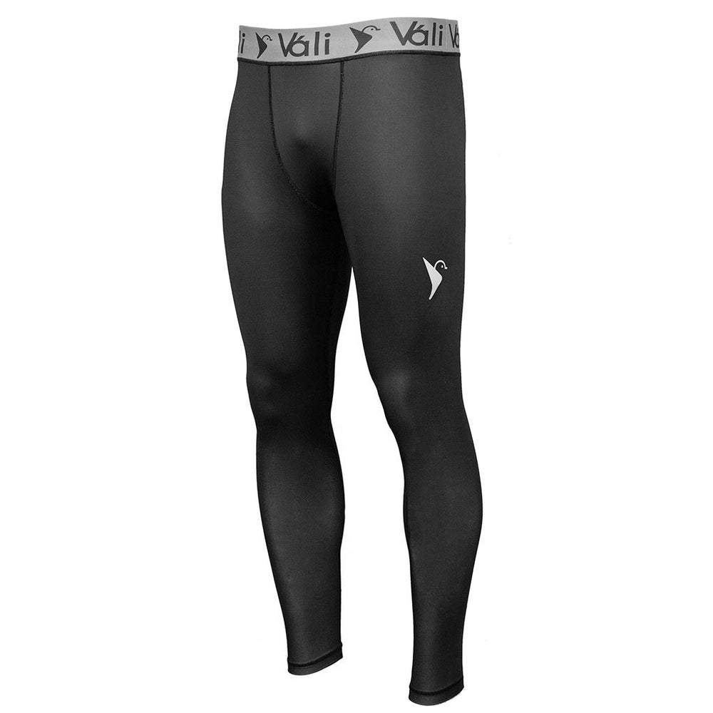 Afiado Compression Pants - Vali