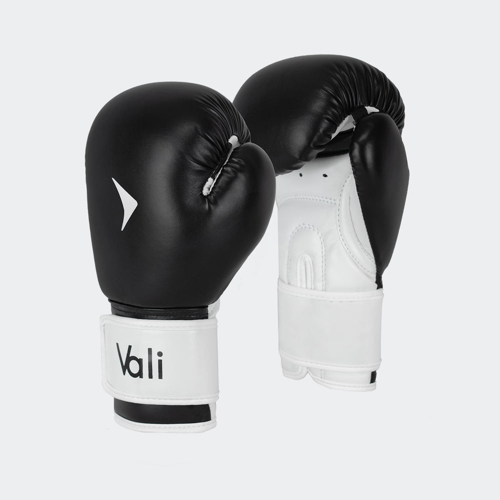 Azeo Boxing Gloves