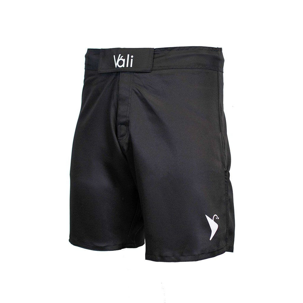 V1 Ortal Grappling Shorts