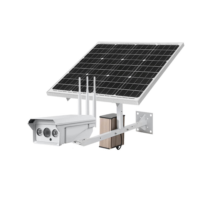 ip66 solar powered camera 4g outdoor wireless cctv ip camera