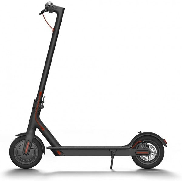 AOVO E9PRO intelligent foldable electric scooter best scooter 2020 - Max speed: 25km/h, Fully charge time: 3~4h,  Power: 200-500W, 4-6 days free shipping UK&USA