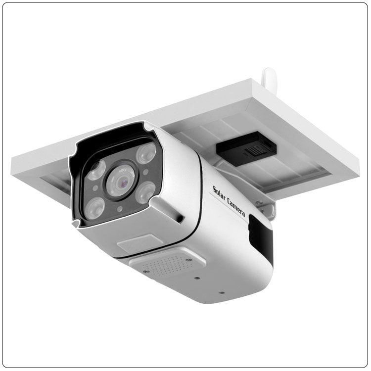 4G Lte Sola IP67 Waterproof Camera Outdoor (can ask lower price for wholesale )