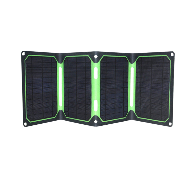 5V 25W Waterproof Sunpower Flexible Solar Panel For Cell Phone Charger
