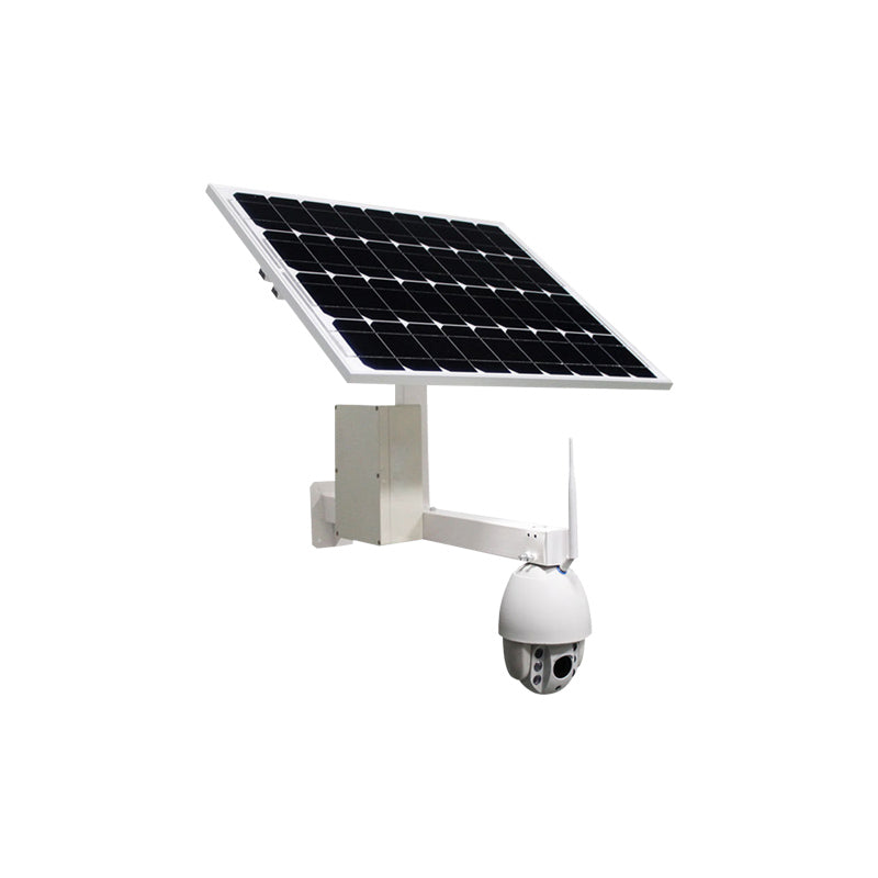4g ip66 solar powered outdoor wireless waterproof ip camera with sim card