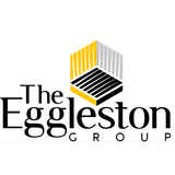 The Eggleston Group