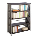 Scoot™ 4 Shelf Bookcase