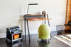 Scoot™ Underdesk Printer Stand