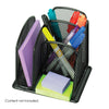 Onyx™ Mini Organizer (Qty. 6)