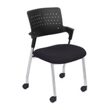 Spry™ Guest Chair (Qty. 2)