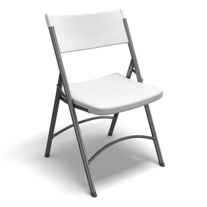 Event Folding Chair 5000 Series