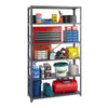 48 x 18 Industrial 6 Shelf Pack