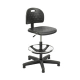 Soft Tough™ Economy Workbench Chair