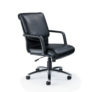 Mercado™ Alliance Chair
