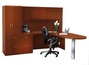 Aberdeen® Series Suite 22