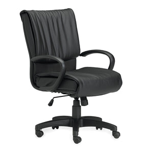 Mercado™ 2547 Chair