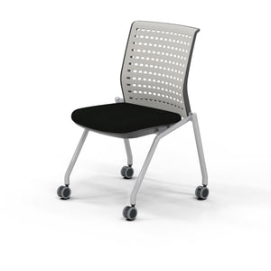 Thesis™ Training Chair, Static Back No Arms