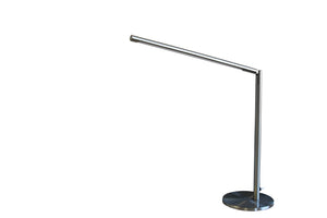 LED Single Arm Desk Light