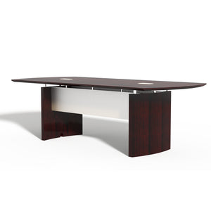 Napoli® 8' Conference Table